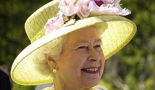 Królowa dostała podwyżkę. I to naprawdę sporą