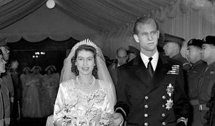 Najpiękniejsze śluby w rodzinach królewskich. Ile kosztowały? Która panna młoda wyglądała najlepiej?