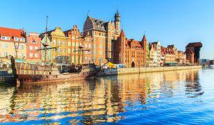 Co zachęca i zniechęca turystów do wakacji w Polsce?
