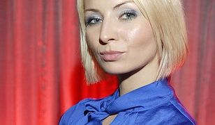 Olubińska Katarzyna