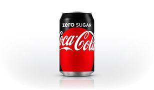Ostatnie dni Coke Zero. Producent zastąpi ją nowym napojem