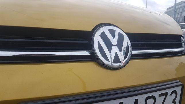 """Polscy właściciele Volkswagenów też chcą odszkodowania za """"dieselgate""""."""