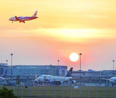 Centralny Port Lotniczy – kto będzie chciał z niego latać?