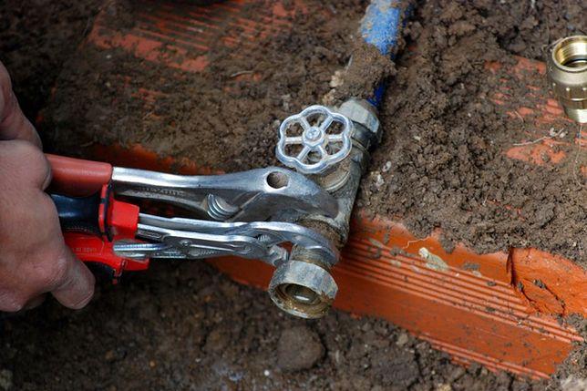 Remont instalacji wodno-kanalizacyjnej. Na co zwrócić uwagę?