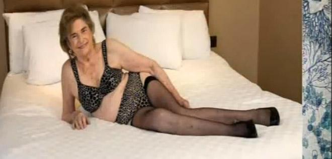prostytutki ogłoszenia dating for gifte