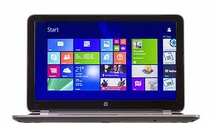 Windows 10 ze specjalnym trybem dla graczy?