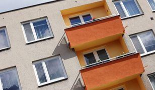 Nowe przepisy umożliwią natychmiastową eksmisję nierzetelnych lokatorów.