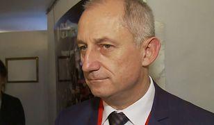Neumann: w przyszłym tygodniu kandydat, który może zastąpić Szydło