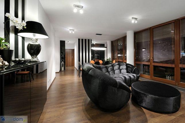 Najdroższe polskie mieszkania