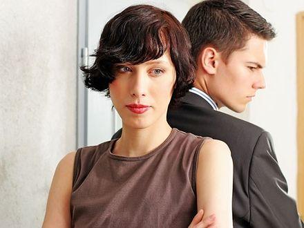 6 rzeczy, przez które odchodzą mężczyźni