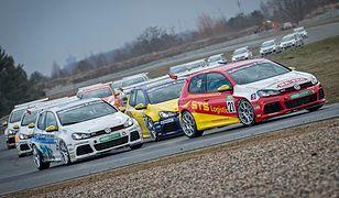 VW Castrol Cup rusza na Słowację