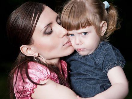 Ego-matki: samotne z wyboru?