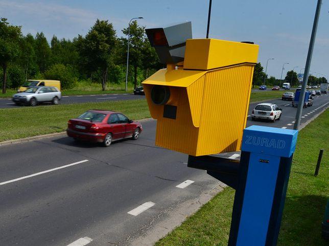 """3 skuteczne sposoby na fotoradary. Polacy nie dadzą się """"doić""""!"""