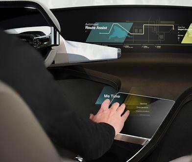 Autonomiczne samochody: później i inne niż sądziliśmy