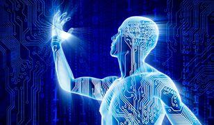 Ciemna i jasna strona natury sztucznej inteligencji. Imponuje, ale też przeraża