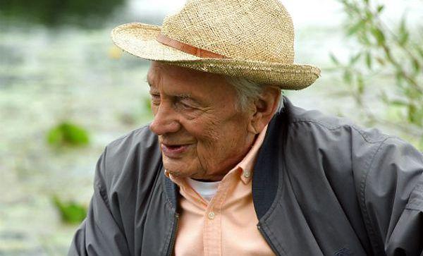 Zmarł Witold Pyrkosz: takim go zapamiętamy! Widzowie cenili go za szczerość i poczucie humoru