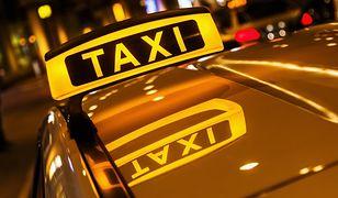 Samoprowadzące się taksówki na igrzyskach? Już ruszają testy!