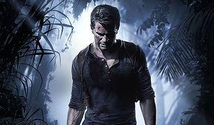 Uncharted 4: Kres Złodzieja. Najnowsza produkcja na PS4 jest zachwycająca