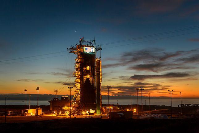 NASA rozświetli niebo nad Ziemią. Efekt ma zapierać dech w piersiach