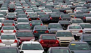 Norwegia chce, żeby za 8 lat wszystkie auta w kraju były elektryczne