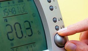Ogrzewanie domu pompą ciepła. Czy to wystarczy?