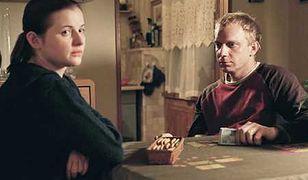 ''Plac Zbawiciela'', reż.  Joanna Kos-Krauze i  Krzysztof Krauze, 2006