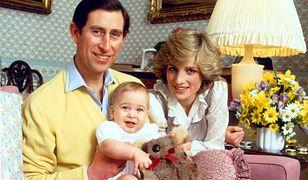 Wiecznie żywa księżna Diana