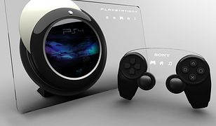 Nowa konsola Sony to Playstation Neo!