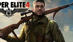 Sniper Elite 4 – na której konsoli wygląda najlepiej?