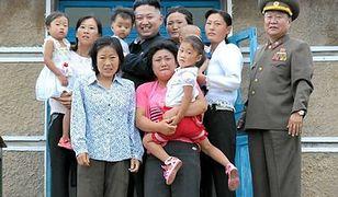 Życie w Korei Północnej. O tym nie miałeś pojęcia
