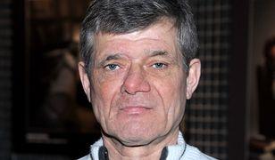Henry Gołębiewski