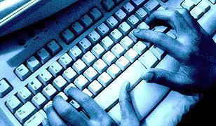 Nowe metody i zagrywki cyberprzestępców. Są przebiegli i cierpliwi, ale skuteczni