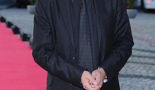 Jacek Borkowski