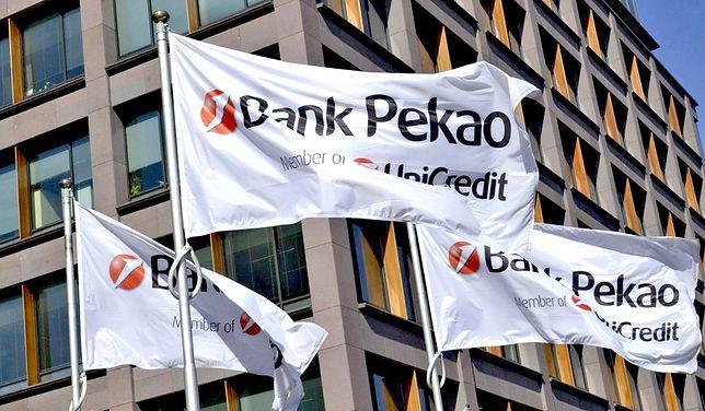 Profil zaufany założysz w kolejnym banku. W jeden dzień zrobiło to 1,5 tys. ludzi