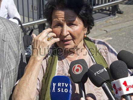 Matka ze Srebrenicy: Nigdy im tego nie wybaczę. W masakrze straciła 56 członków rodziny