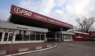SLD chce pakietu dla polskiej motoryzacji