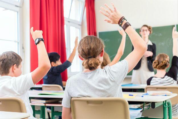 PiS wpuści do szkół... edukatorów seksualnych. Za 10 mln złotych