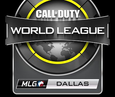 OpTic Gaming wygrywa turniej Dallas Open w Call of Duty World League