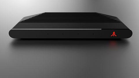 Wiemy jak wygląda nowa konsola Atari. I wiemy, że nie będzie to tylko kolejny retrosprzęt