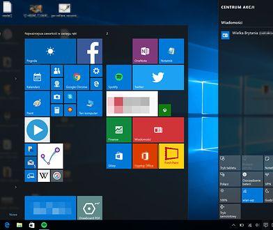 Koniecznie zaktualizuj dziś Windowsa! Twój system może być podatny na ataki