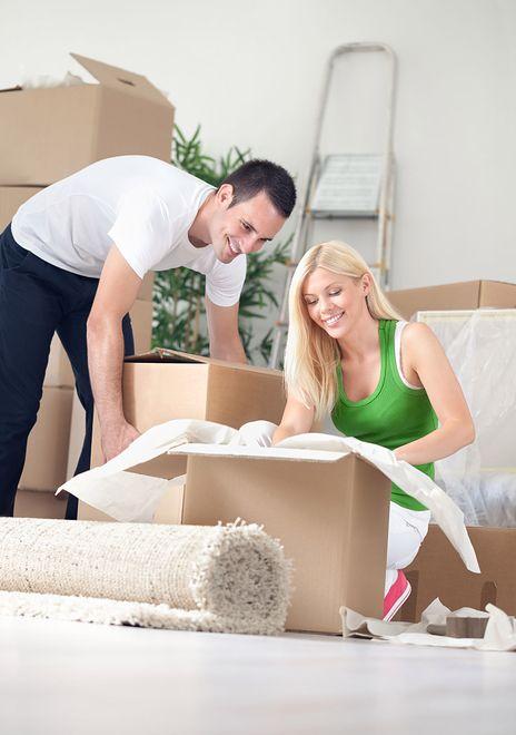 Nowelizacja przepisów sprawi, że więcej osób skorzysta z pomocy na zakup pierwszego mieszkania