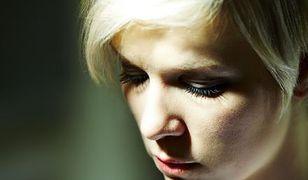 Czym są schizotypowe zaburzenia osobowości?