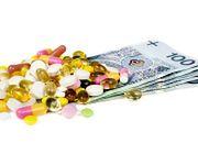 Ulga rehabilitacyjna 2013 - jak odliczyć wydatki na leki