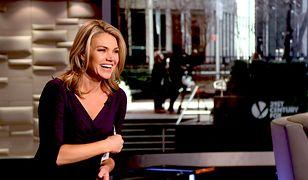 Była prezenterka Fox News rzeczniczką Departamentu Stanu