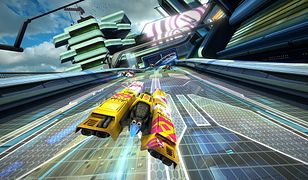 Pamiętacie te gry? Powrócą na PlayStation 4