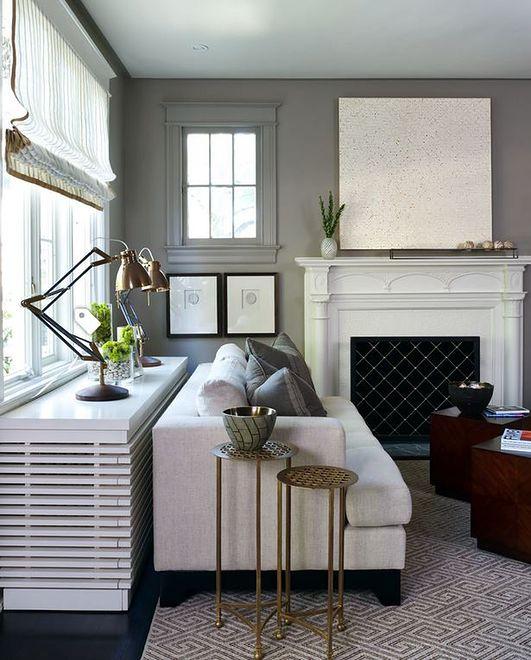wymiary grzejnika i odleg o od pod ogi oraz parapetu wp dom. Black Bedroom Furniture Sets. Home Design Ideas