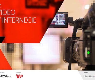 Wideo w Internecie