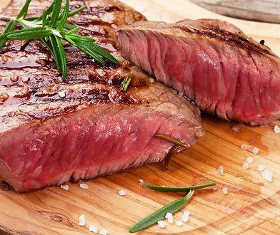 Jak wybrać najlepsze mięso na stek?