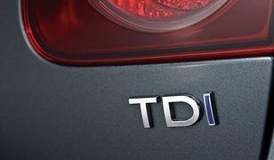 Volkswagen nie chce płacić odszkodowań w Europie