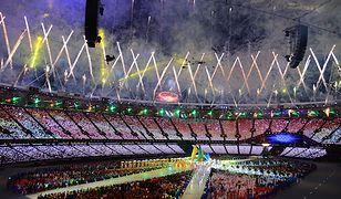 Czy igrzyska w Rio powtórzą błędy transmisji z Euro 2016? To ogromne wyzwanie przed dostawcami